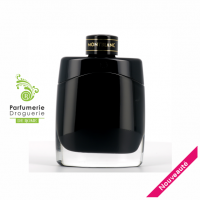 MONT BLANC - Legend EDP